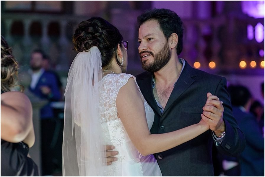 boda centro potosino de convenciones san luis potos lupita y carlos 0057