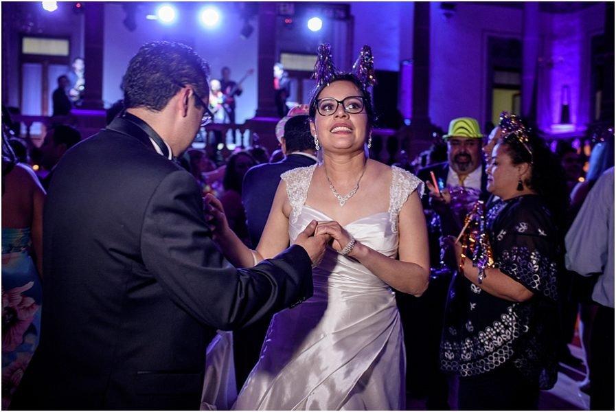 boda centro potosino de convenciones san luis potos lupita y carlos 0060