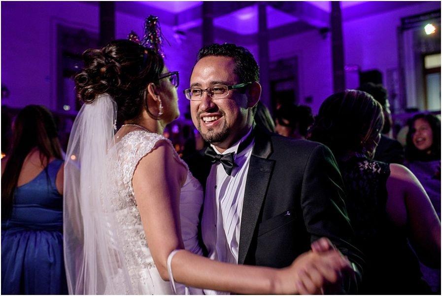 boda centro potosino de convenciones san luis potos lupita y carlos 0061