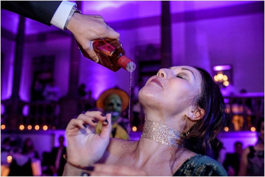boda centro potosino de convenciones san luis potos lupita y carlos 0063