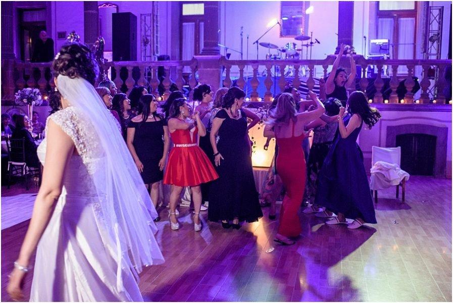boda centro potosino de convenciones san luis potos lupita y carlos 0065