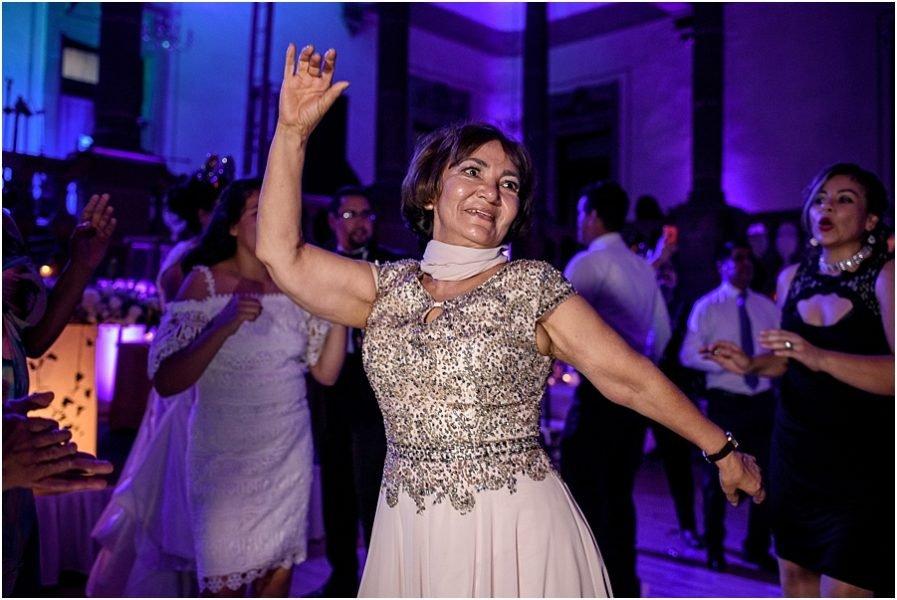 boda centro potosino de convenciones san luis potos lupita y carlos 0067