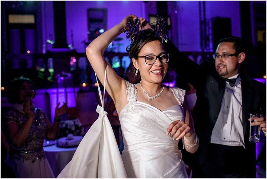 boda centro potosino de convenciones san luis potos lupita y carlos 0068