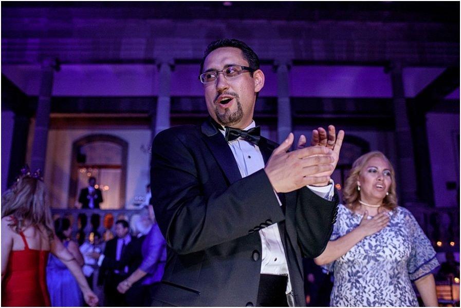 boda centro potosino de convenciones san luis potos lupita y carlos 0069