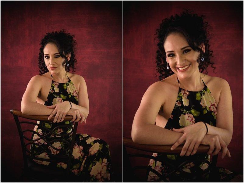 retratos editoriales jessica en san luis potos 0001