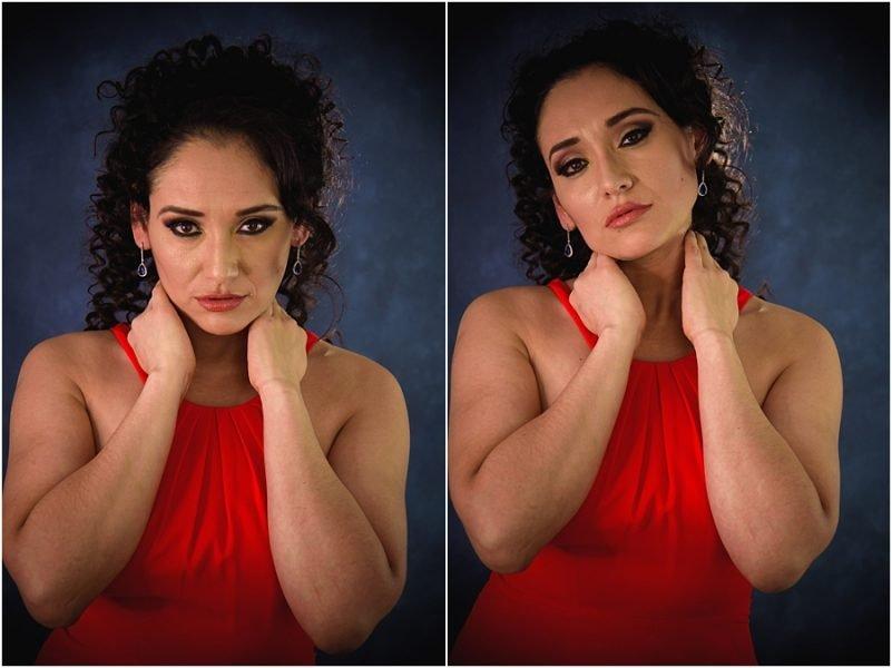 retratos editoriales jessica en san luis potos 0009
