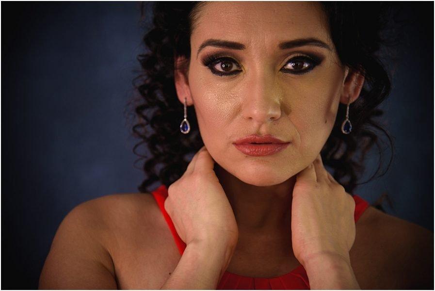 retratos editoriales jessica en san luis potos 0010