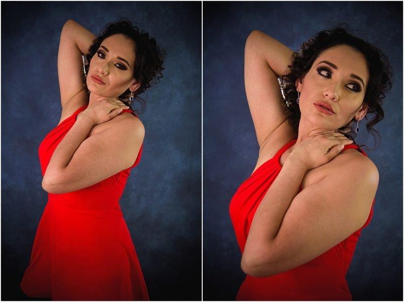 retratos editoriales jessica en san luis potos 0011