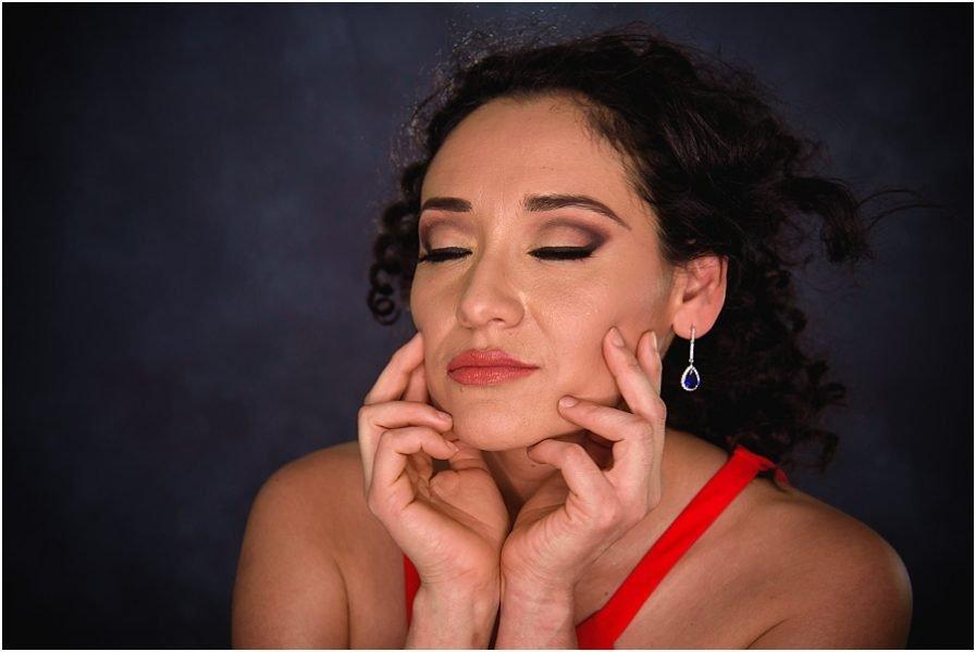 retratos editoriales jessica en san luis potos 0014