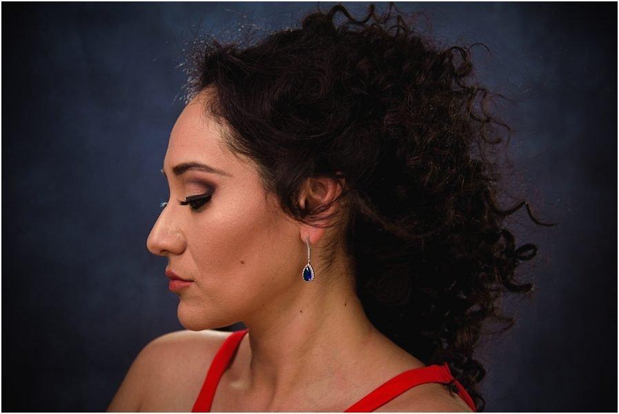 retratos editoriales jessica en san luis potos 0015