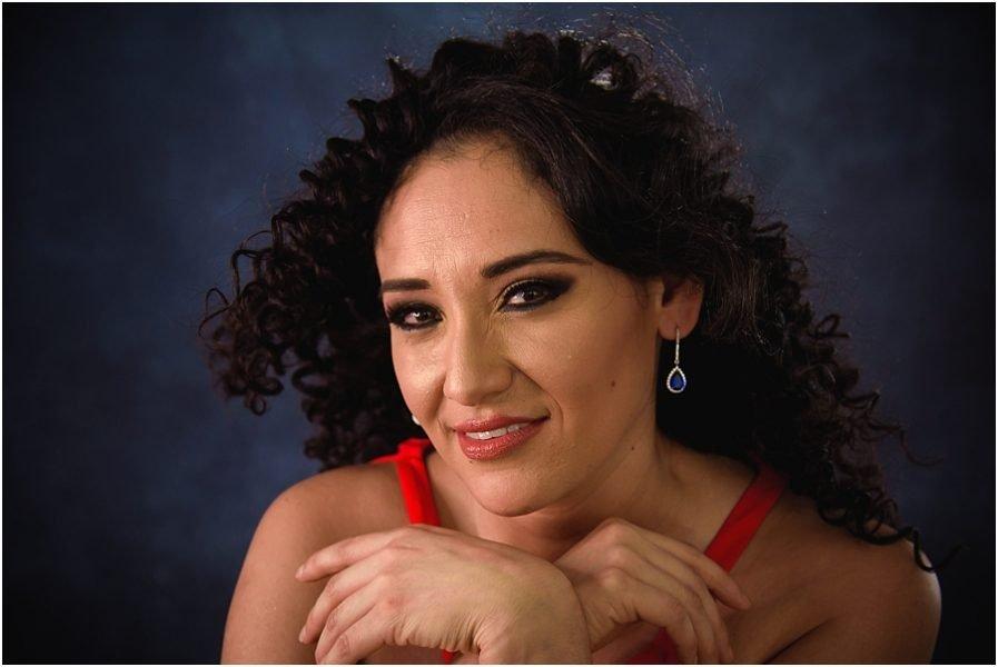 retratos editoriales jessica en san luis potos 0016