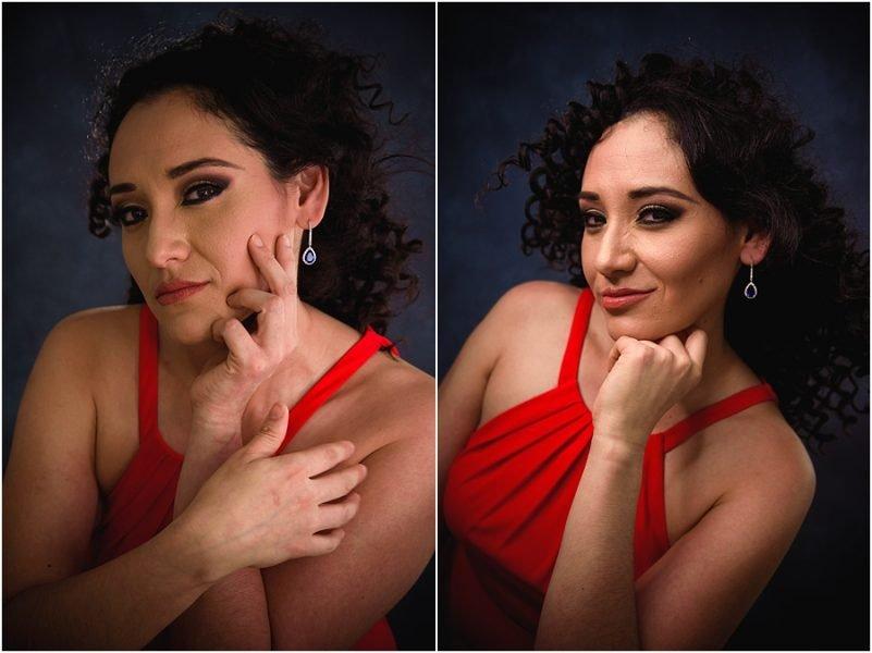 retratos editoriales jessica en san luis potos 0017