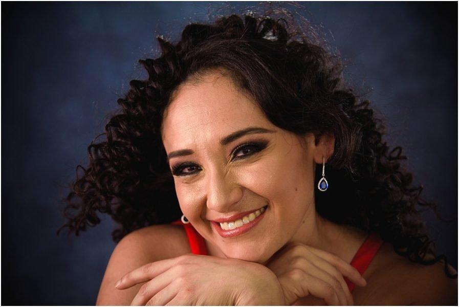 retratos editoriales jessica en san luis potos 0018