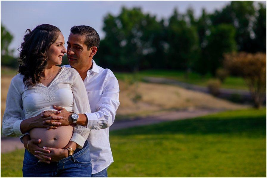arquerias sesion de embarazo san luis potos   sandra 0016