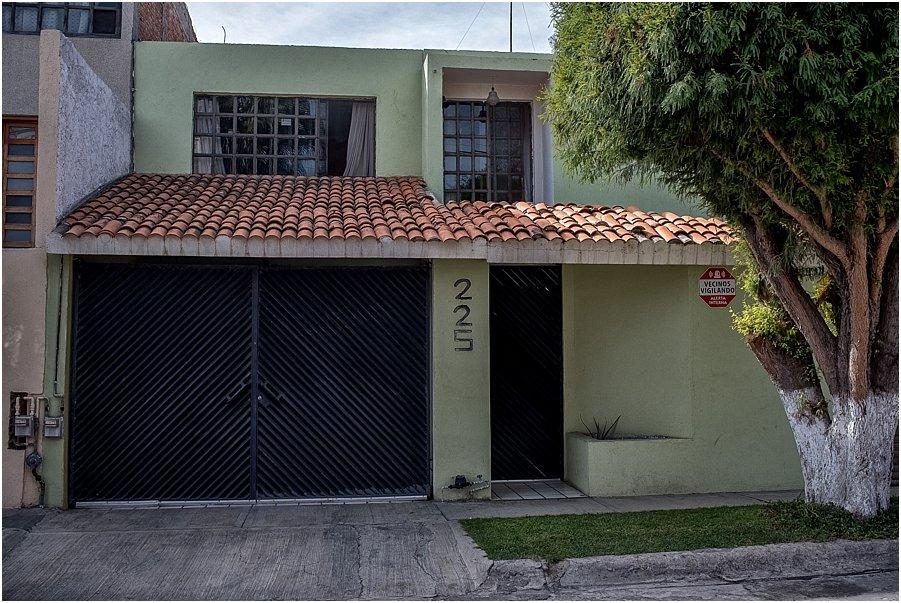 Boda San Luis Potosí Hotel Hilton Lu y Emmanuel_0001