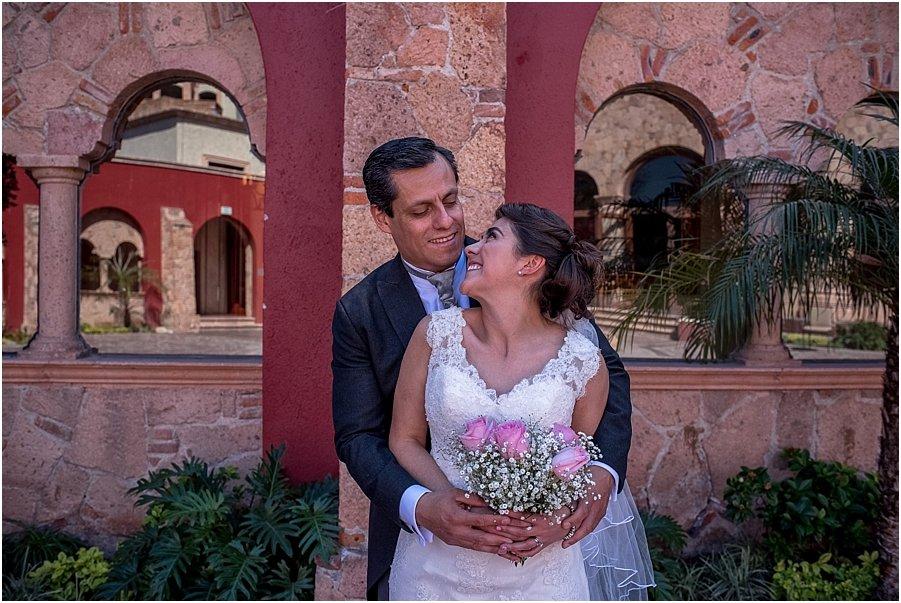 Boda San Luis Potosí Hotel Hilton Lu y Emmanuel_0019