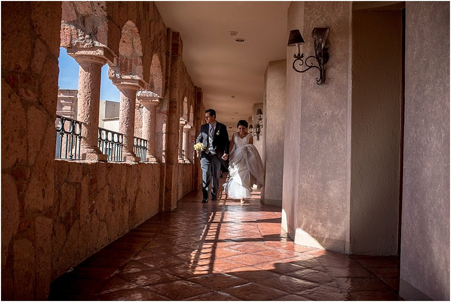 Boda San Luis Potosí Hotel Hilton Lu y Emmanuel_0021