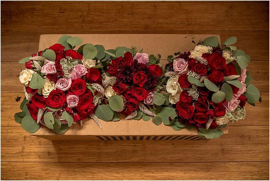 jardin la vi  a boda san luis potos   fabiola y javier 0001