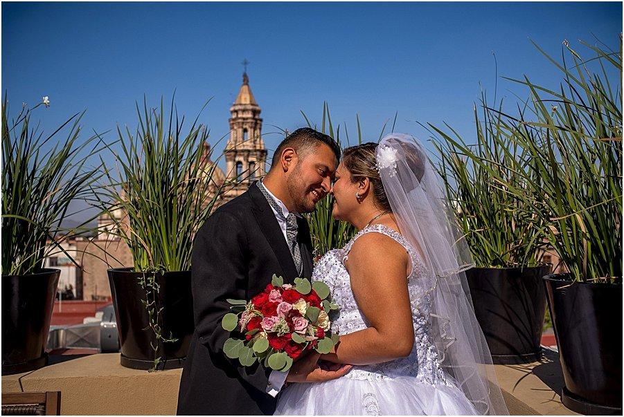 jardin la vi  a boda san luis potos   fabiola y javier 0011