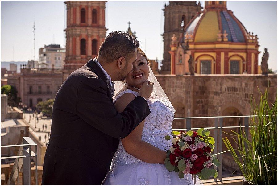 jardin la vi  a boda san luis potos   fabiola y javier 0014
