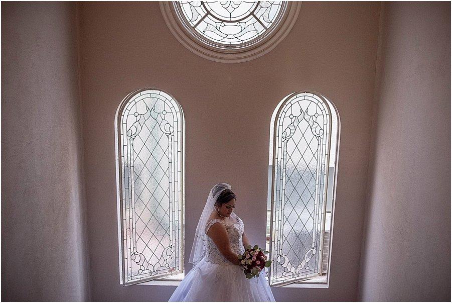 jardin la vi  a boda san luis potos   fabiola y javier 0015
