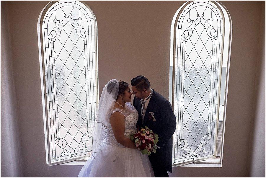 jardin la vi  a boda san luis potos   fabiola y javier 0016