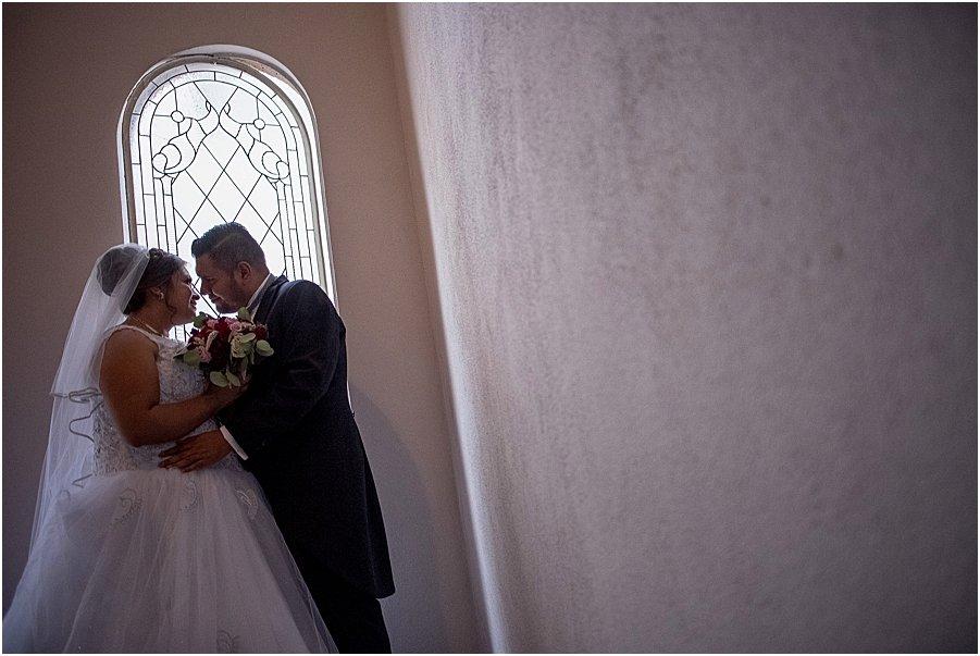 jardin la vi  a boda san luis potos   fabiola y javier 0017