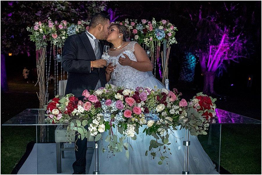 jardin la vi  a boda san luis potos   fabiola y javier 0026