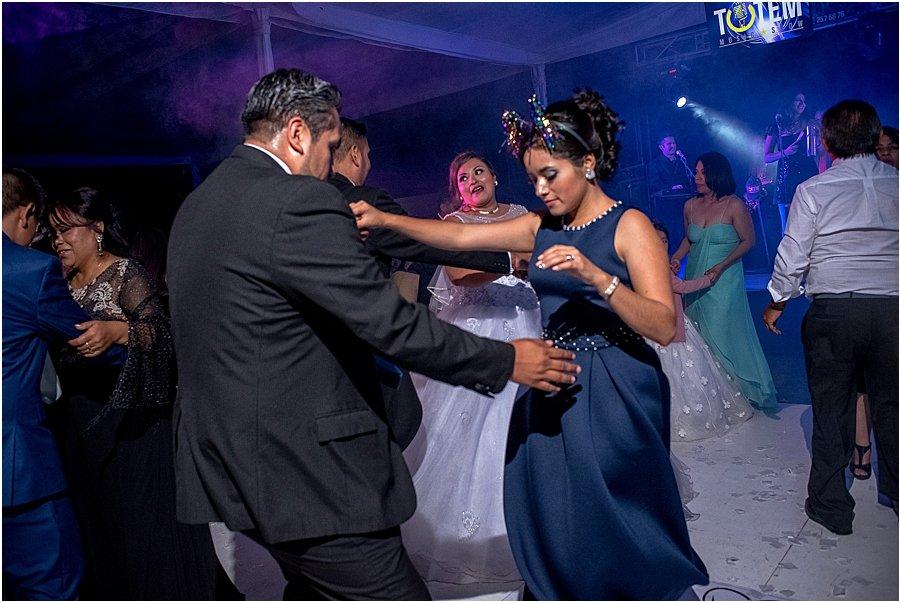 jardin la vi  a boda san luis potos   fabiola y javier 0029