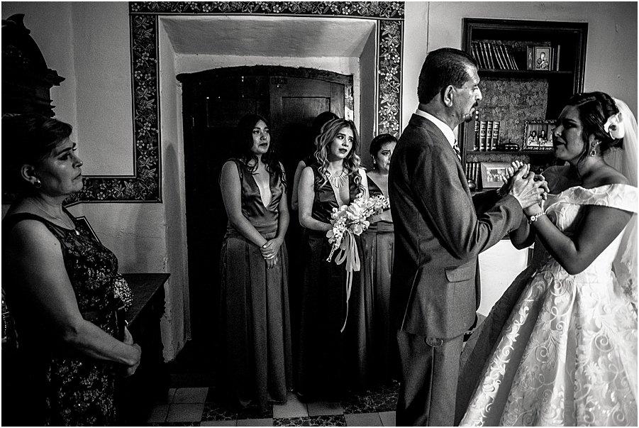 hacienda la ventilla boda villa de reyes rubi y christhofer 0006 2