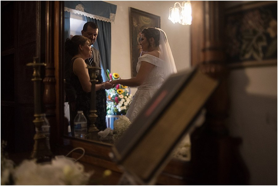 hacienda la ventilla boda villa de reyes rubi y christhofer 0008 2