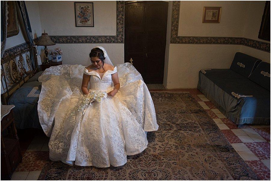hacienda la ventilla boda villa de reyes rubi y christhofer 0011 2