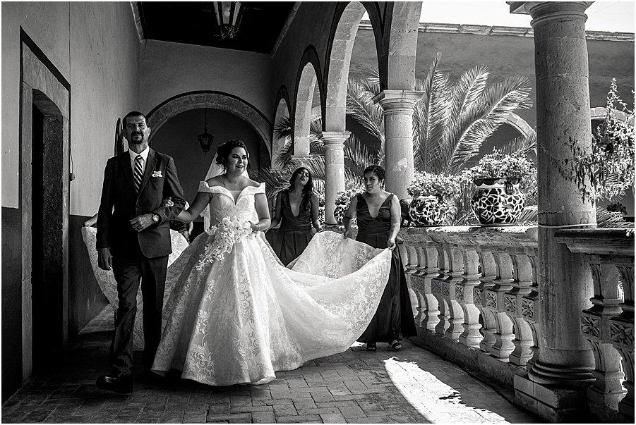 hacienda la ventilla boda villa de reyes rubi y christhofer 0012 2