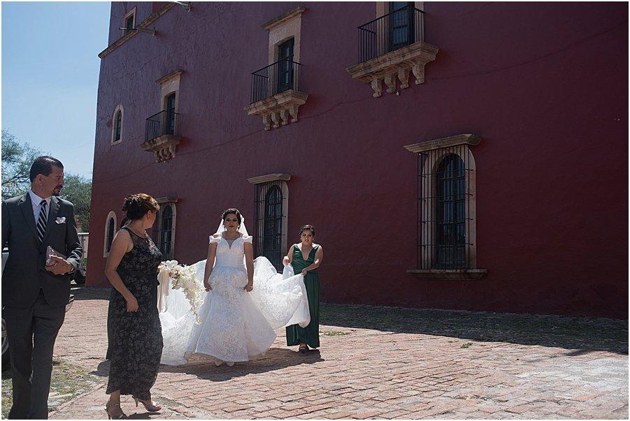 hacienda la ventilla boda villa de reyes rubi y christhofer 0013 2