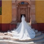 hacienda la ventilla boda villa de reyes rubi y christhofer 0014 1