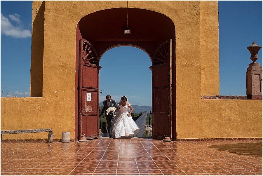 hacienda la ventilla boda villa de reyes rubi y christhofer 0015 1