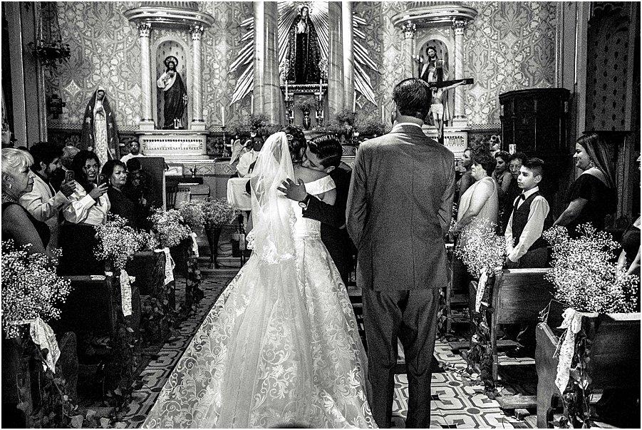 hacienda la ventilla boda villa de reyes rubi y christhofer 0016 1
