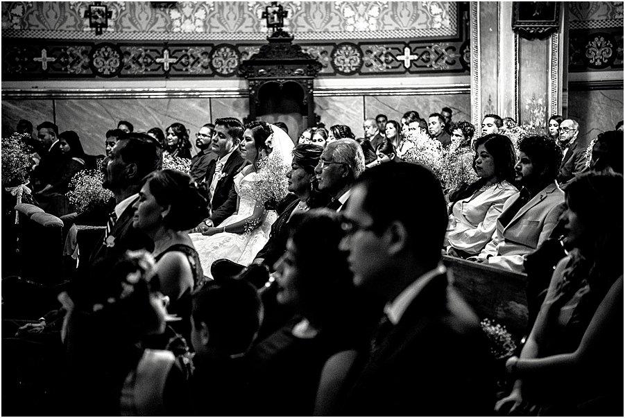 hacienda la ventilla boda villa de reyes rubi y christhofer 0017 1