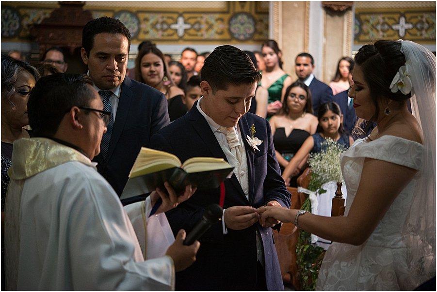 hacienda la ventilla boda villa de reyes rubi y christhofer 0018 1