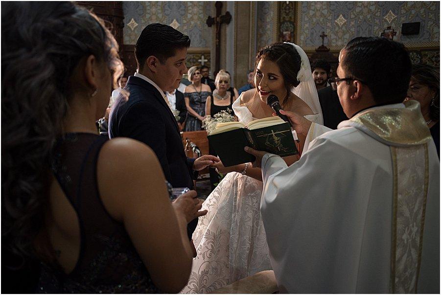 hacienda la ventilla boda villa de reyes rubi y christhofer 0019 1