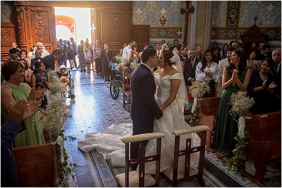 hacienda la ventilla boda villa de reyes rubi y christhofer 0021 1