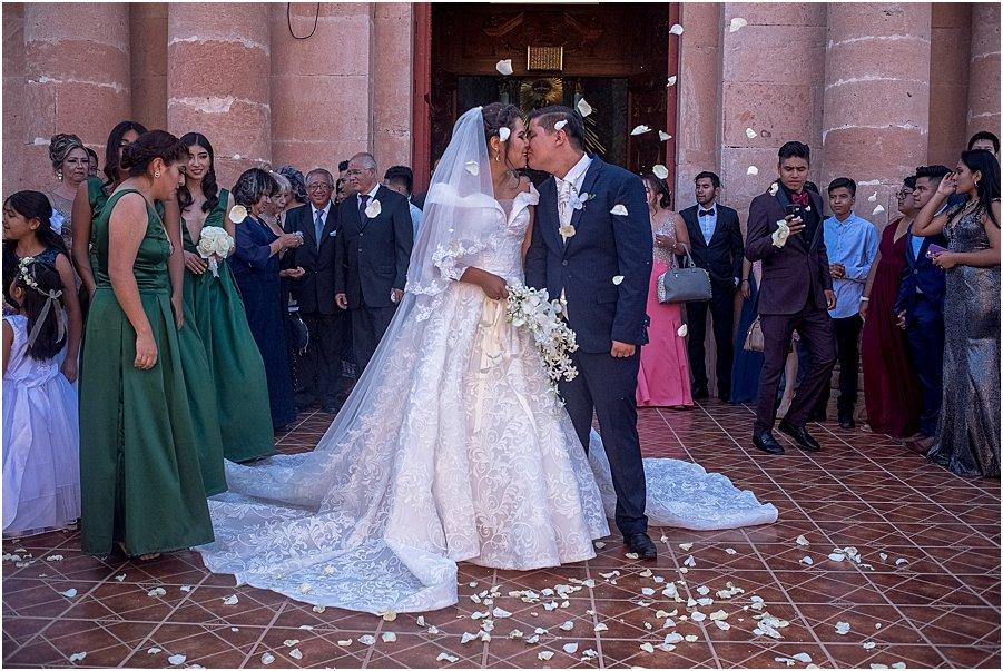 hacienda la ventilla boda villa de reyes rubi y christhofer 0022 1
