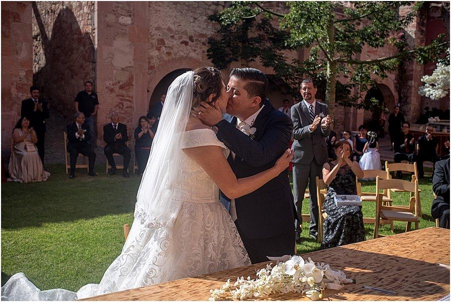 hacienda la ventilla boda villa de reyes rubi y christhofer 0023 1