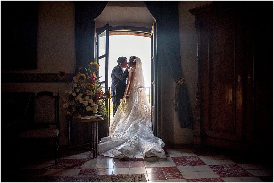 hacienda la ventilla boda villa de reyes rubi y christhofer 0024 1