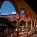 hacienda la ventilla boda villa de reyes rubi y christhofer 0025