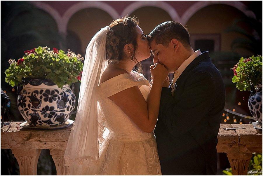hacienda la ventilla boda villa de reyes rubi y christhofer 0026 1