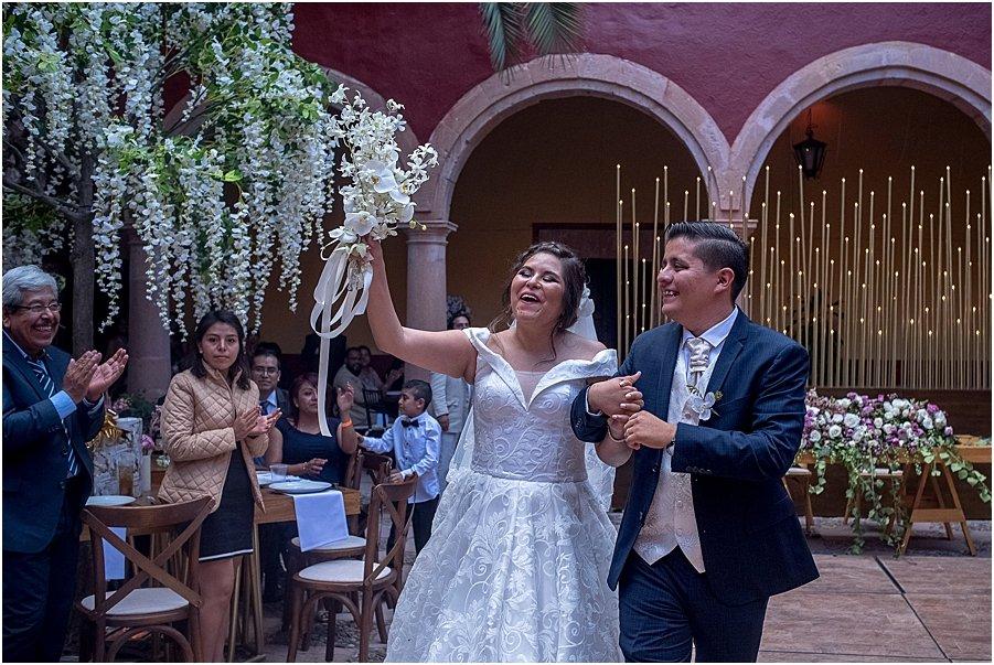 hacienda la ventilla boda villa de reyes rubi y christhofer 0027 1