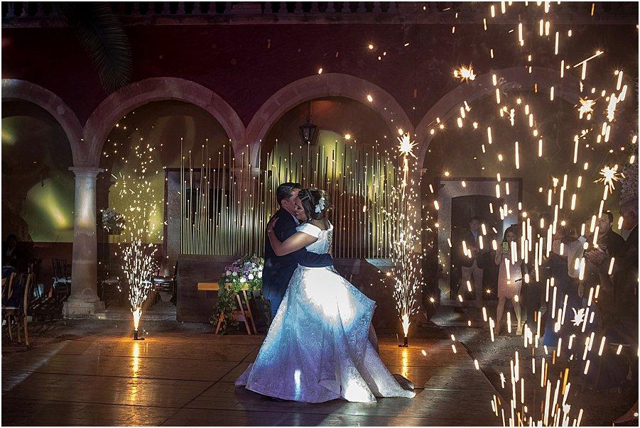 hacienda la ventilla boda villa de reyes rubi y christhofer 0028 1