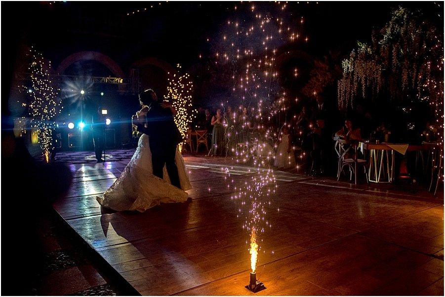 hacienda la ventilla boda villa de reyes rubi y christhofer 0029 1