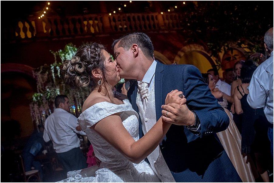 hacienda la ventilla boda villa de reyes rubi y christhofer 0030 1